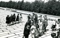 TYSD 51İNCİ GENEL KURUL TOPLANTISI 5 6 MAYIS 1979 ANITKABİR ZİYARET_9.jpg
