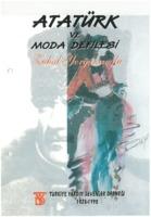 1998_ATATÜRK VE MODA DEFİLESİ.pdf