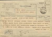 1930_atatürk telgraf.pdf