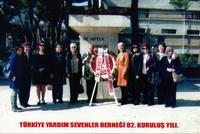 19 ŞUBAT 2010 ALAŞEHİR ŞUBESİ YILDIZ TÜRKER.jpg