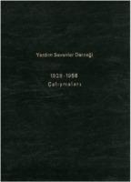 1928-1955  TYSD ÇALIŞMALARI broşür.pdf