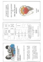 1981_TYSD AÇSAP.pdf