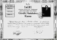 GÖNÜLLÜ HASTA BAKICI SERTİFİKASI.tif