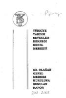 2002-2003 63.Olagan genel merkez genel kuruluna sunulan rapo.pdf