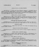 1932_himaye-i etfal yardım.pdf