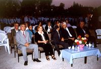 1 EKİM 2001 İBRAHİM KARAOĞLANIN AÇTIĞI OKUMA YAZMA KURSU MERSİN.jpg