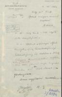 1934_çocuk esirgeme kurumu adı için yazışmalar.pdf