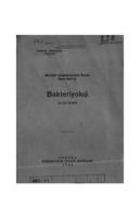 1945_Yardim Sevenler Cemiyeti yayinlarindan bazi kitaplar_5.pdf