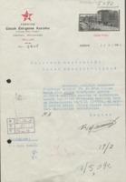 1936_çocuk esirgeme ekmek yardım.pdf