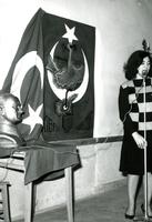 1964 25 OCAK 1964 KIBRIS GÜNÜ.jpg
