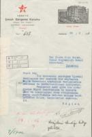 1936_atatürk vecize.pdf