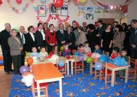 2010 ŞUBAT AYDIN ŞB_3.jpg