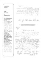 HARF İNKILABI.pdf