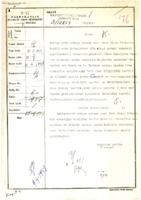 1950_Eskişehir'de orduya ait eski Hava Okulu binası arsasının  Yardım Sevenler Derneğine satılması_1.pdf
