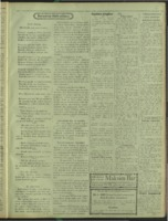 1929_konser bilet.pdf