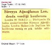 1945_süreyya ağaoğlu londra konferans.pdf