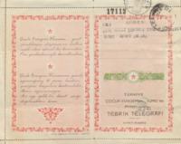 1946_afyon yardım sevenler telgraf - ç.esirgeme tebrik kartı.pdf