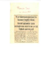 1957_basın toplantısı 2.pdf