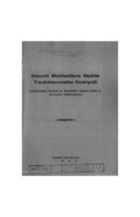 1945_Yardim Sevenler Cemiyeti yayinlarindan bazi kitaplar_8.pdf