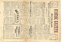 1956_küçük gazete kongre.pdf