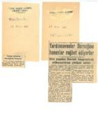 1958_kongre_çeşitli.pdf