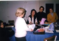 7 ARALIK 1999 İZMİR TYSD KERMES.jpg