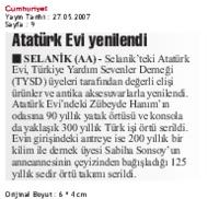 2007_selanik atatürk evi restorasyon bitti.pdf