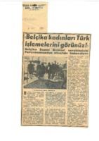 1958_belçika kadınları işlemeleri görünüz.pdf