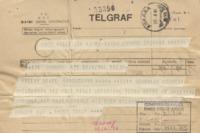 1946_burdur yardım sevenler ismet inönü.pdf