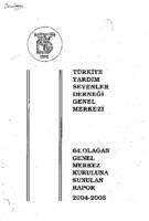 2004-2005 64.olagan genel merkez kuruluna sunulan rapor.pdf