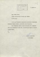 1976_fahri korütürk cevap.pdf