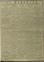 1930_tysd merkez heyet balo.pdf