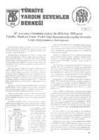 1995_TYSD nisan bülten.pdf