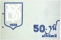 1978_TYSD 50.YIL ALBÜMÜ.compressed.pdf