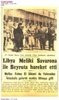 1956_reşide bayar libya meliki.pdf