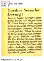 1984_53. genel kongre.pdf