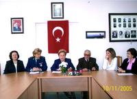 10 KASIM 2005.jpg