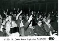 51. genel kurul 1979.tif