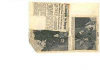 1955_yıllık kongre.pdf