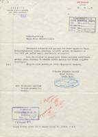1979_şikayete cevap verildi yazısı.pdf