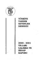 2000-2001 Yillari calisma ve hesap raporu.pdf