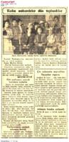 1941_İstanbul şubesi kuruluş - hayriye kırdar telgraf.pdf