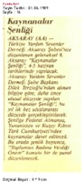 1989_aksaray şb. kaynanalar şenliği.pdf
