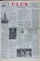 1936_sayfa5 gürbüz türk çocuğu yarışması.pdf