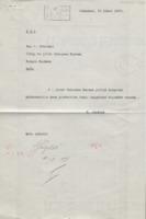 1937_çocuk esirgeme kurumuna atatürk'ten teşekkür telgrafı.pdf