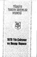 1978 çalışma ve hesap raporu.pdf
