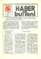 1982_TYSD kasım bülten.pdf