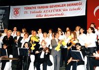 BEYOĞLU ŞB 2004 BÜLTEN_4.jpg