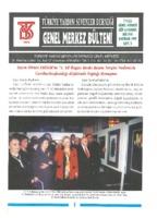 1999_TYSD haziran bülten.pdf