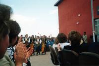 DİYARBAKIR EĞİL İLÇESİ OKUL AÇILIŞ FOTOĞRAFLARI_7.jpg